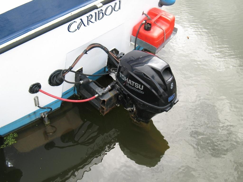 Caribou003