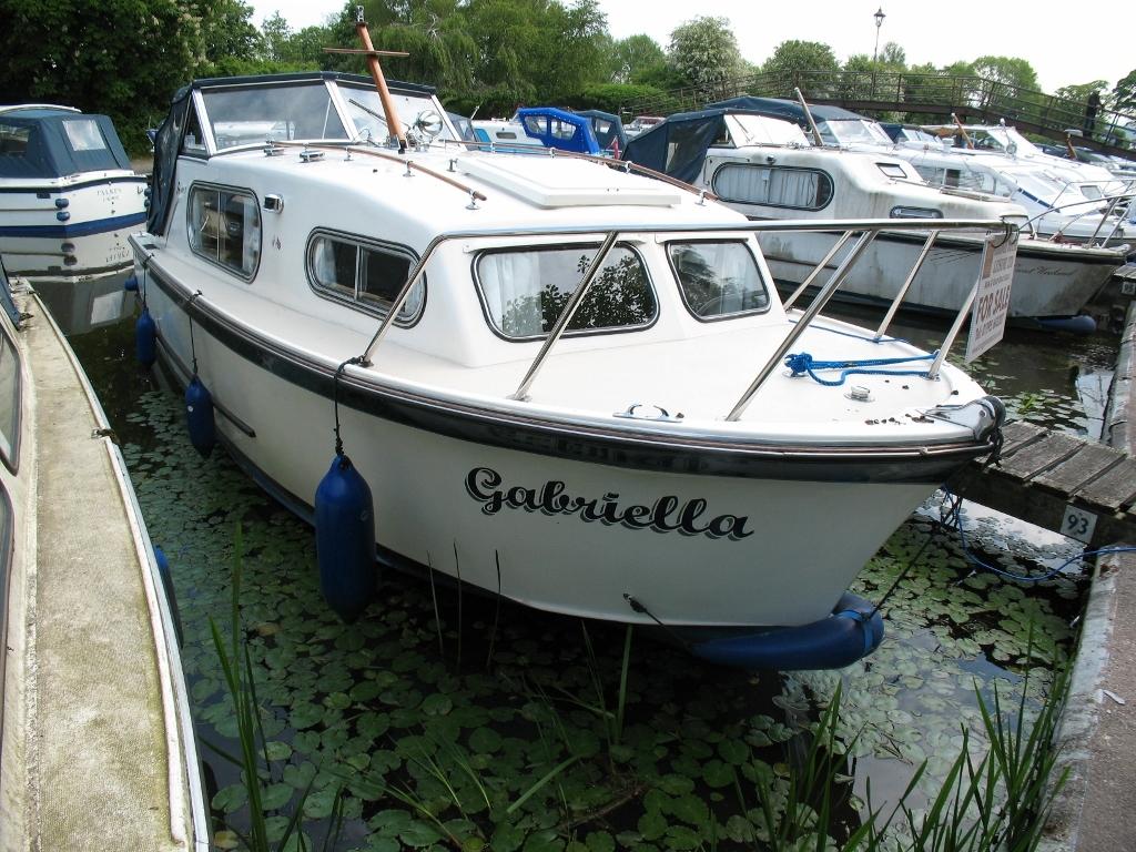 Gabriella009